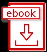 Gis Teoria I Praktyka Ebook